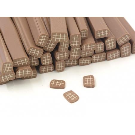 Acheter Cane tablette de chocolat - 0,99€ en ligne sur La Petite Epicerie - Loisirs créatifs