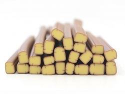 Acheter Cane brioche gourmande - 0,99€ en ligne sur La Petite Epicerie - 100% Loisirs créatifs