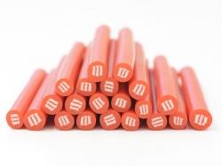Acheter Cane dragée au chocolat - 0,99€ en ligne sur La Petite Epicerie - 100% Loisirs créatifs