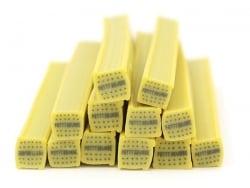 Acheter Cane petit beurre - gateau - 0,99€ en ligne sur La Petite Epicerie - 100% Loisirs créatifs