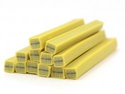 Cane petit beurre - gateau  - 2