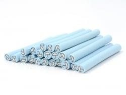 Acheter Cane parapluie en pâte fimo  - 0,99€ en ligne sur La Petite Epicerie - 100% Loisirs créatifs