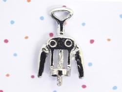 Miniaturkorkenzieher - 2 cm