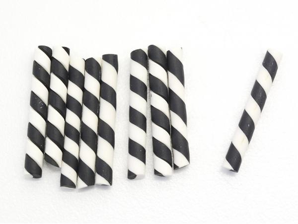 Acheter 10 Cigarettes russes pour glace - 3,30€ en ligne sur La Petite Epicerie - Loisirs créatifs