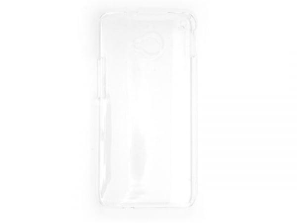 Acheter Coque HTC One à personnaliser - transparente - 3,50€ en ligne sur La Petite Epicerie - 100% Loisirs créatifs