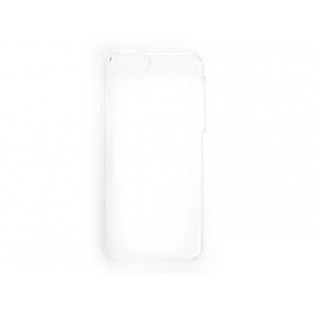 Acheter Coque IPHONE 5C à personnaliser - transparente - 3,50€ en ligne sur La Petite Epicerie - 100% Loisirs créatifs