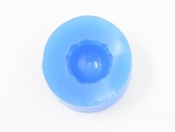 Acheter Moule en silicone - Boule de glace - 3,90€ en ligne sur La Petite Epicerie - Loisirs créatifs