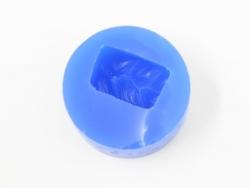 Acheter Moule en silicone - Brioche - 3,90€ en ligne sur La Petite Epicerie - Loisirs créatifs