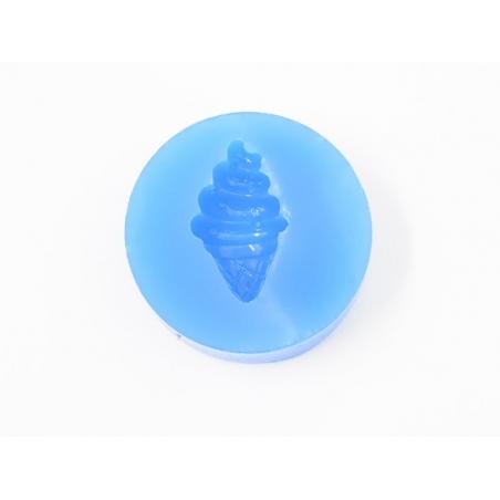Acheter Moule en silicone - Glace à l'italienne - 3,90€ en ligne sur La Petite Epicerie - Loisirs créatifs