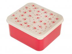 Boîte hermétique / lunchbox - La Petite Rose