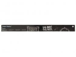 Acheter Film ardoise noir adhesif - 45 x 200 cm - 16,90€ en ligne sur La Petite Epicerie - Loisirs créatifs