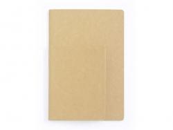 Acheter Carnet à décorer 10,5 x 14 cm - 80 pages lignées - 2,59€ en ligne sur La Petite Epicerie - Loisirs créatifs