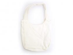 Kleine Stofftasche zur individuellen Gestaltung