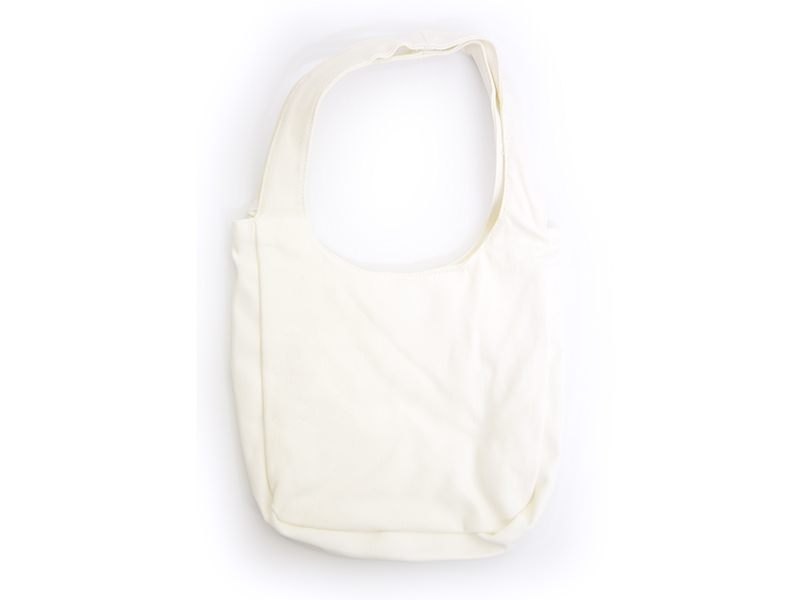 Small customisable handbag