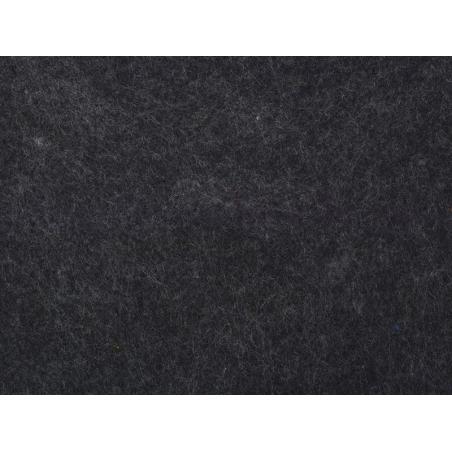 Acheter Plaque de feutrine - Gris Anthracite - 0,59€ en ligne sur La Petite Epicerie - 100% Loisirs créatifs
