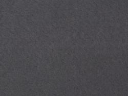 Plaque de feutrine - Gris