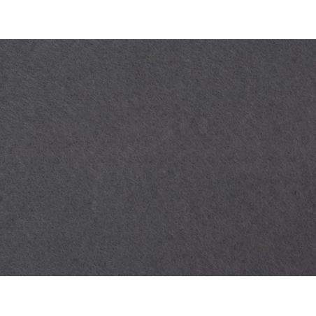 Acheter Plaque de feutrine - Gris - 0,59€ en ligne sur La Petite Epicerie - Loisirs créatifs