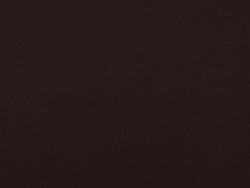 Filzplatte - braun