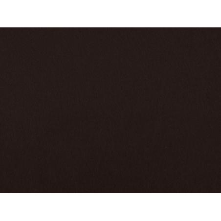 Acheter Plaque de feutrine - Brun - 0,59€ en ligne sur La Petite Epicerie - Loisirs créatifs