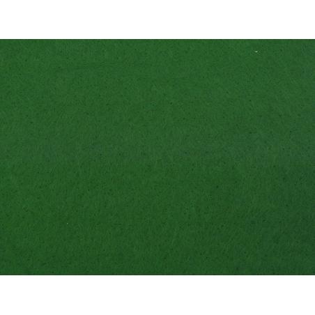 Acheter Plaque de feutrine - Vert - 0,59€ en ligne sur La Petite Epicerie - 100% Loisirs créatifs