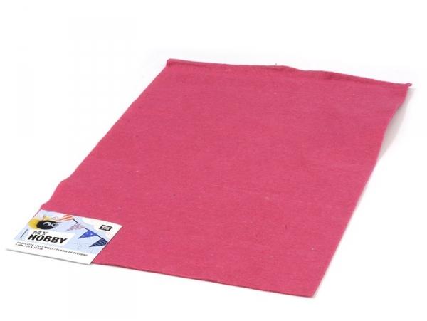 Acheter Plaque de feutrine - Fushia - 0,59€ en ligne sur La Petite Epicerie - 100% Loisirs créatifs