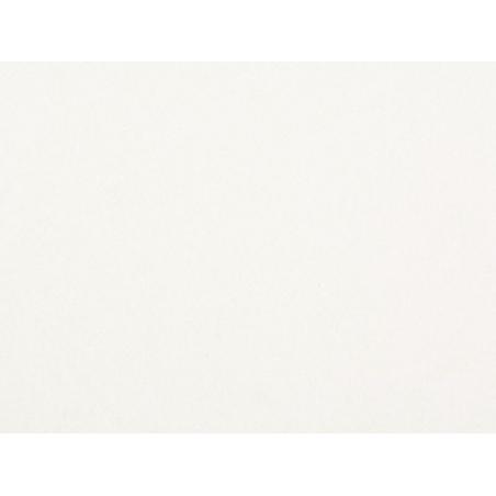 Acheter Plaque de feutrine - Blanc - 0,59€ en ligne sur La Petite Epicerie - 100% Loisirs créatifs