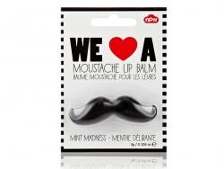 Baume à lèvres - Moustache