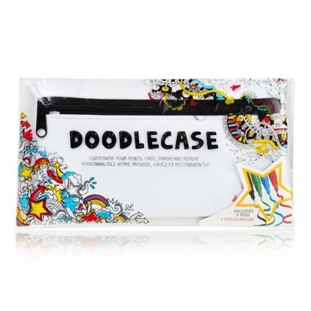 Acheter Trousse lavable à gribouiller - 6,99€ en ligne sur La Petite Epicerie - 100% Loisirs créatifs