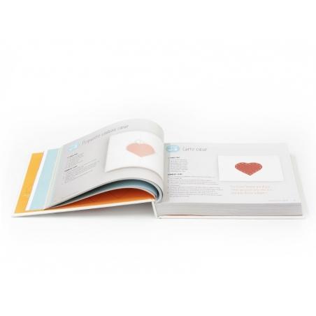 Acheter Livre Petites créations faites maison - 350 idées faciles,rapides et si migonnes ! - 19,95€ en ligne sur La Petite E...