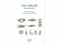Livre Les noeuds