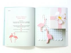 Livre Bijoux en porcelaine froide de Tania zaoui