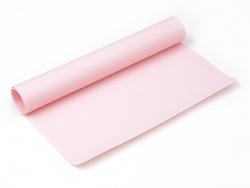 Tapis de cuisson en silicone