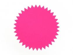 Bloc note en forme de fruit - KIWI