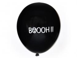 10 ballons BOUH ! - My Little Day My little day - 1