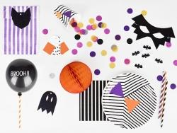 """10 Luftballons mit dem Aufdruck """"Bouh!"""" - My Little Day"""