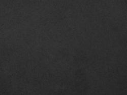 Grande plaque de feutrine -  Gris anthracite