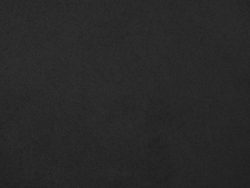 Grande plaque de feutrine -  Noir