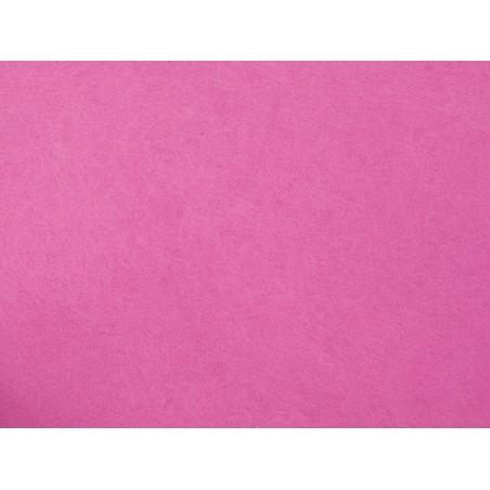 Acheter Grande plaque de feutrine - Rose foncé - 5,50€ en ligne sur La Petite Epicerie - 100% Loisirs créatifs