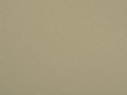 5 feuilles de papier à lettres - Sable