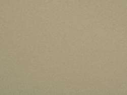 5 sheets of letter paper - sand-coloured