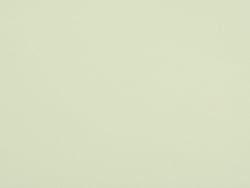 5 feuilles de papier à lettres - Vert Anis