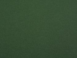 5 feuilles de papier à lettre - Vert Foncé