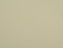 5 Bögen Briefpaper - beige