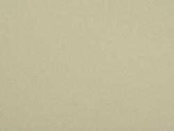 5 feuilles de papier à lettre - Beige