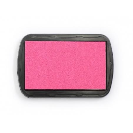 Acheter Encreur rose fluo - 8,65€ en ligne sur La Petite Epicerie - 100% Loisirs créatifs