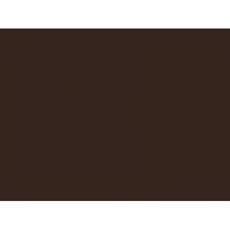 Peinture acrylique Chocolat - 82 ml