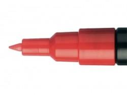 Marqueur posca - pointe extra-fine 0,7 mm -
