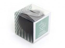 Acheter Pompon fausse fourrure - Noir - 6,95€ en ligne sur La Petite Epicerie - Loisirs créatifs