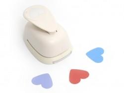 Perforatrice coeur Rico Design - 4