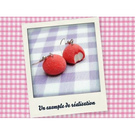 Acheter 100g de faux sucre pour desserts Fimo - 19,90€ en ligne sur La Petite Epicerie - 100% Loisirs créatifs